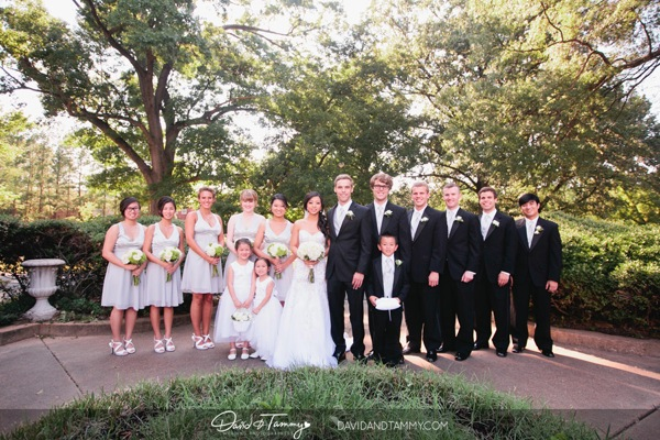 Memphis zoo wedding 012