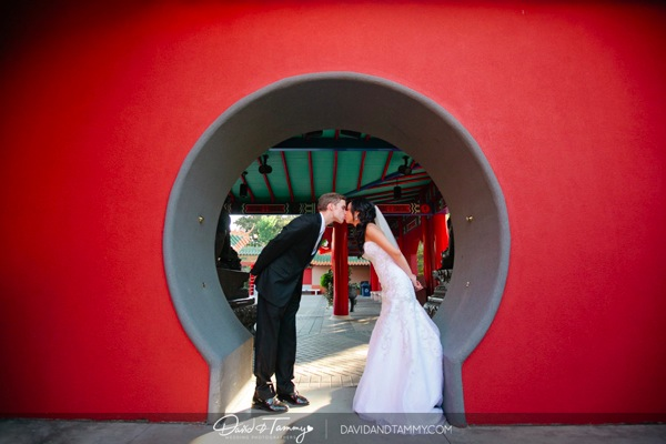 Memphis zoo wedding 022