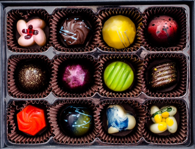 valentines day 2015 in memphis - phillip ashley chocolates