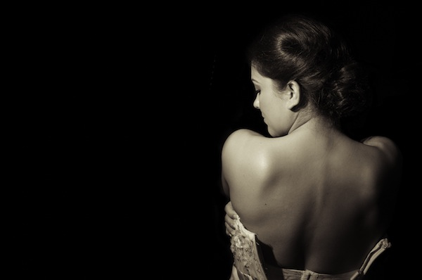 rob lyons photography - memphis wedding photographer vendor 9