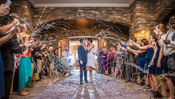 rob lyons photography - memphis wedding vendor