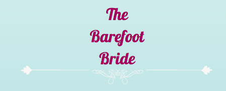 the barefoot bride - memphis wedding dresses