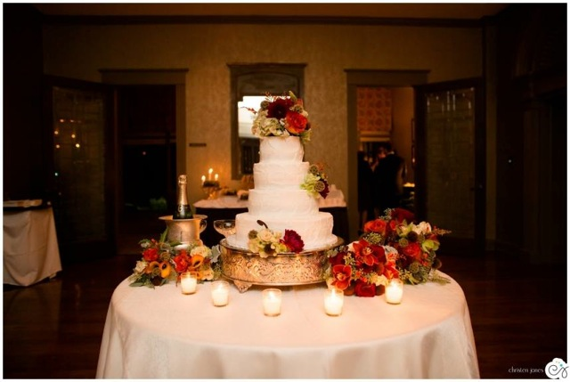 Memphis wedding planner - WED Memphis Photo by Christen Jones Photography 1