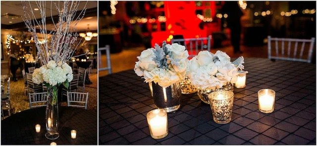 Memphis wedding planner - WED Memphis Photo by Kelly Ginn Photography 3