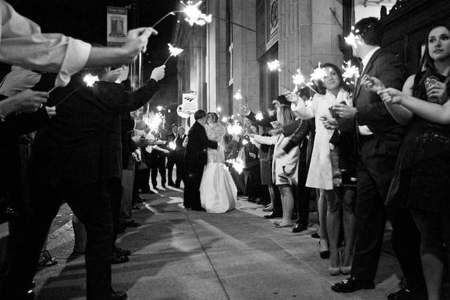 Memphis wedding planner - WED Memphis Photo by Scrivener Camera Works 2