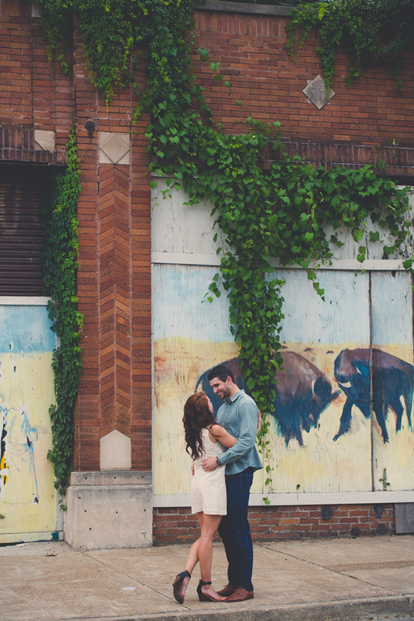 Downtown Memphis engagement photos WoodyandPearl 001