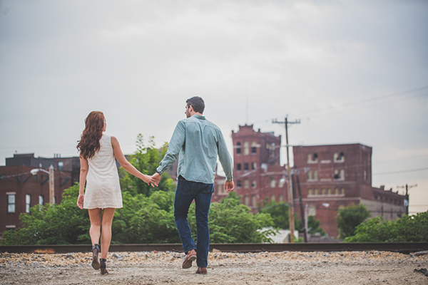 Downtown Memphis engagement photos WoodyandPearl 004