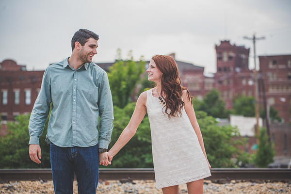 Downtown Memphis engagement photos WoodyandPearl 006