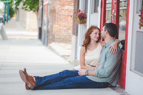 Downtown Memphis engagement photos WoodyandPearl 018