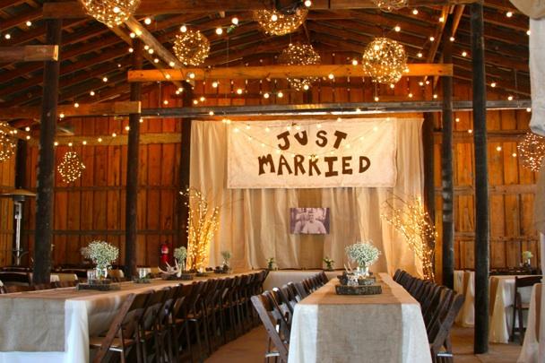 mallards corft rustic farm wedding memphis