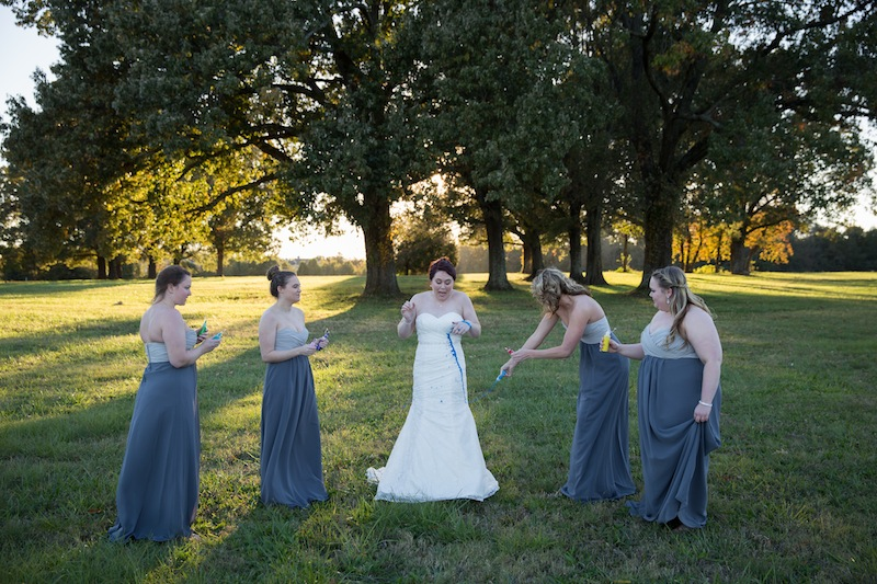 Trash-The-Dress-Elizabeth-Hoard-Photography with shelby swink