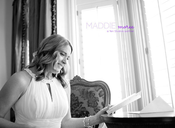 memphis wedding photographer - maddie moree - Before-ceremony-letter copy
