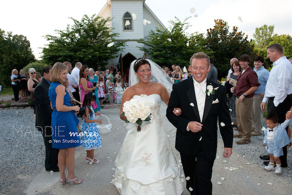 memphis wedding photographer - maddie moree - memphis wedding photographer - maddie moree - after-ceremony-bonne-terre copy 2
