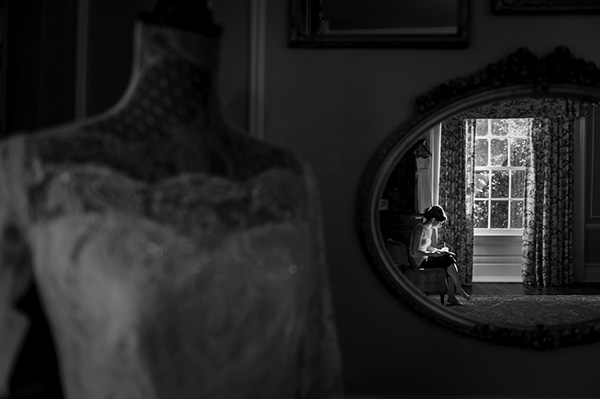 memphis wedding photographer the kenneys - midsouthbride.com