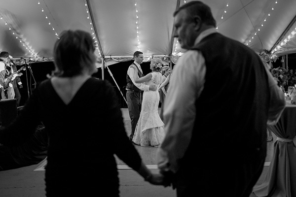 memphis wedding photography - the kenneys - midsouthbride.com