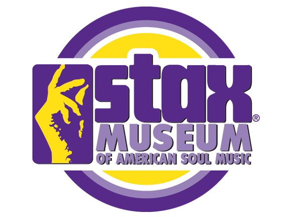 memphis wedding venue - stax museum of american soul music