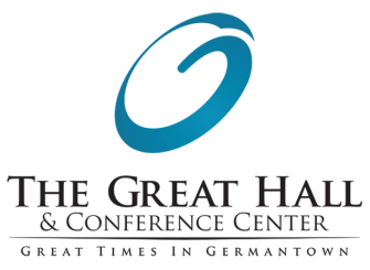 memphis wedding venue - the great hall and conference center germantown