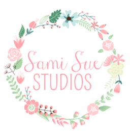 sami sue studios - memphis wedding videography