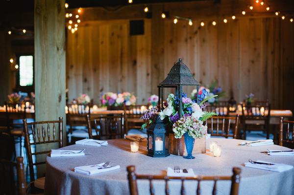 Fitzhugh & Daly - Mint Springs Farm Wedding in Nashville TN - Rae Marshall Weddings 22