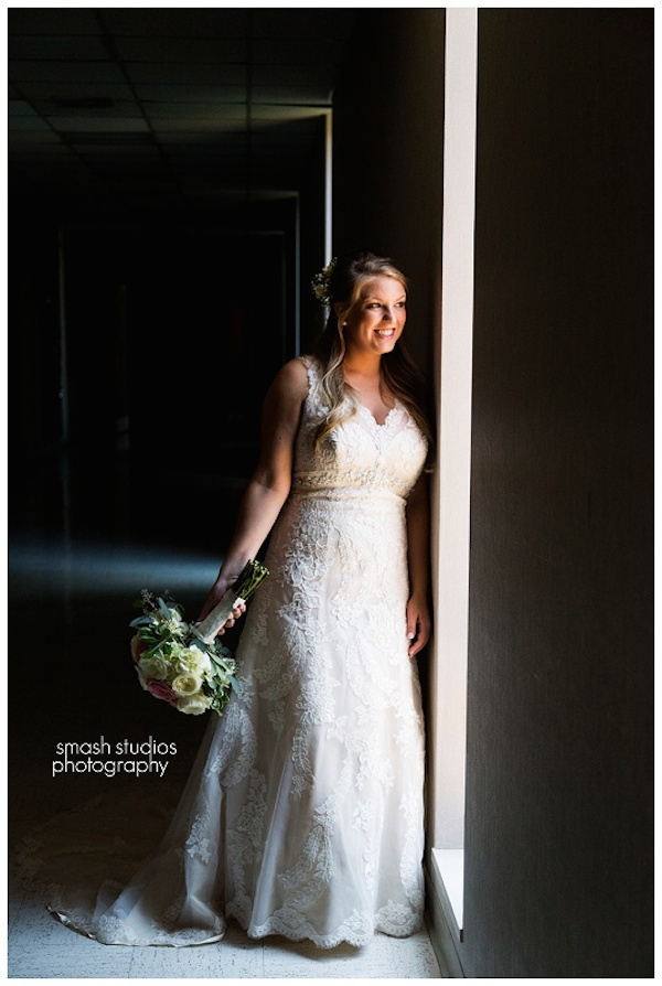 Smash Studios Photography - Memphis Wedding Photographer