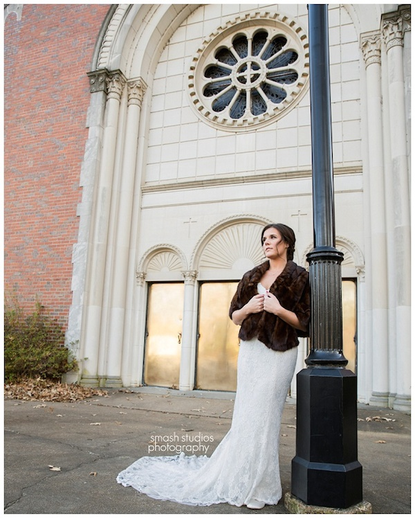 Smash Studios Photography - Memphis Wedding Photography