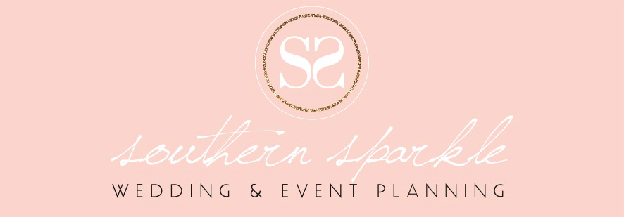 Southern Sparkle Wedding & Event Planning - wedding planners jackson tn