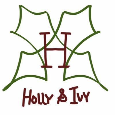 holly and ivy floral - memphis wedding florist