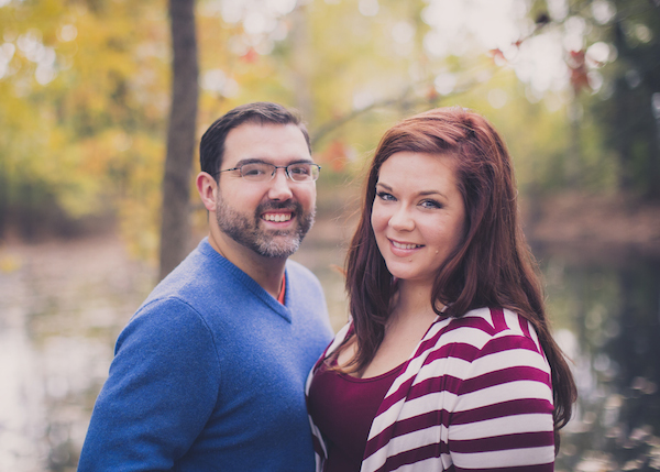 real memphis engagement - candace and brandon - nicholas hall photography 1