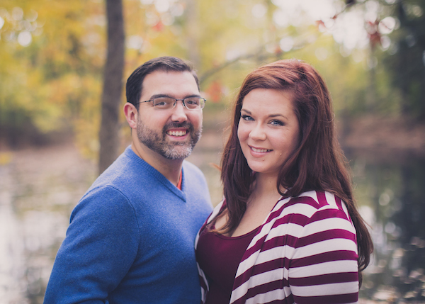 real memphis engagement - candace and brandon - nicholas hall photography 2