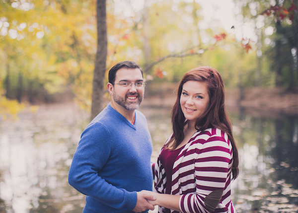 real memphis engagement - candace and brandon - nicholas hall photography 3