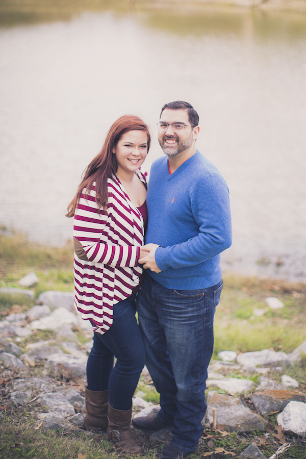 real memphis engagement - candace and brandon - nicholas hall photography 4