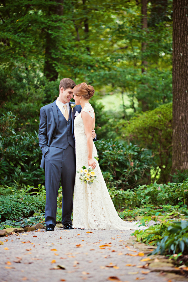 Memphis Wedding - Bishop Pelkey - Christen Jones Photography 13