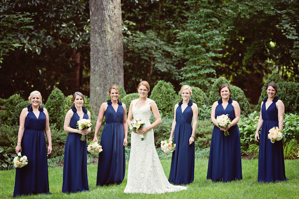 Memphis Wedding - Bishop Pelkey - Christen Jones Photography 5
