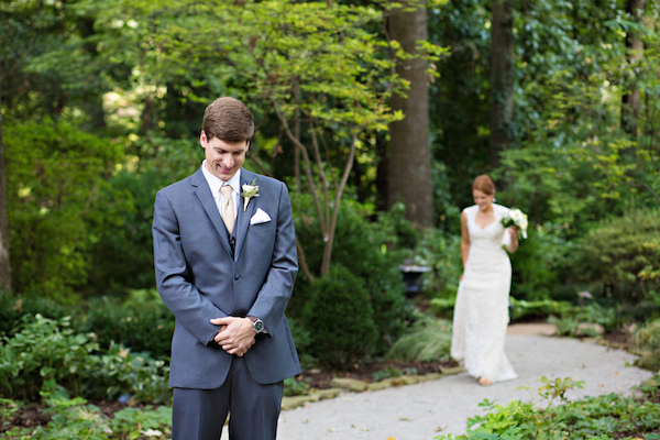 Memphis Wedding - Bishop Pelkey - Christen Jones Photography 9