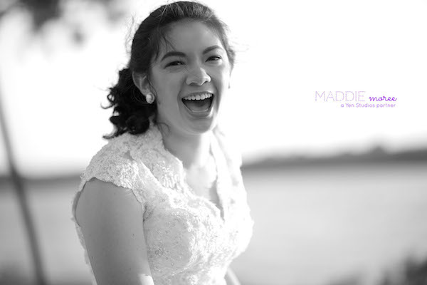 memphis wedding photographer Maddie Moree