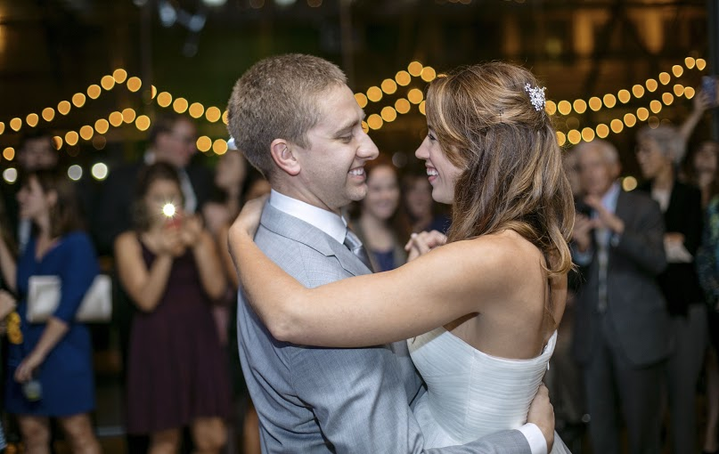 Memphis wedding - Anne and Curt - midsouthbride.com 14