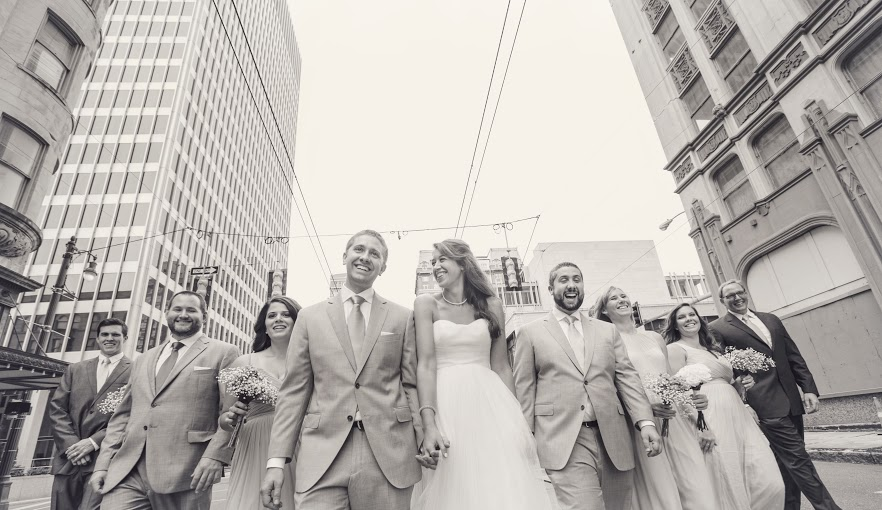 Memphis wedding - Anne and Curt - midsouthbride.com 44