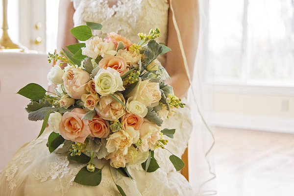 Tennessee Spring Inspired Wedding - Photo by Blush Creative Photography 24- midsouthbride.com