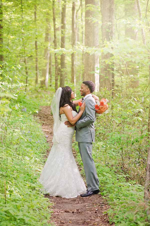 Vanessa & Blaine Trash the Dress 2 - Andrea King Photography - midsouthbride.com