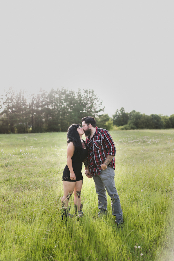 Rose and Dan - Engagement - Elizabeth Hoard Photography (6 of 110)