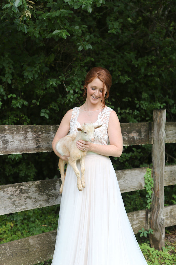 farm bridal shoot from Confete Events in Mississippi weddings 2- midsouthbride.com.JPG