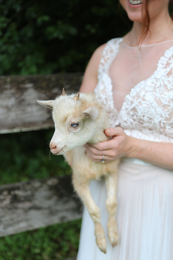 farm bridal shoot from Confete Events in Mississippi weddings 3 - midsouthbride.com.JPG