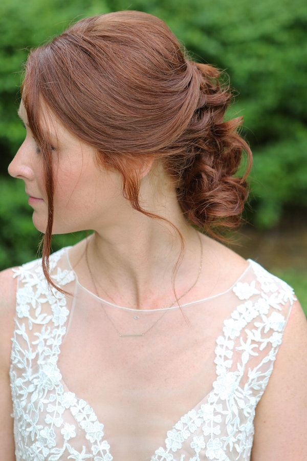 farm bridal shoot from Confete Events in Mississippi weddings 37 - midsouthbride.com