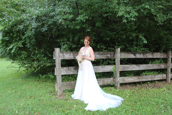 farm bridal shoot from Confete Events in Mississippi weddings 4 - midsouthbride.com.JPG