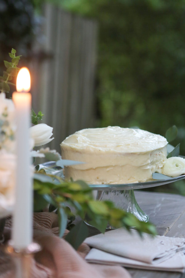 farm bridal shoot from Confete Events in Mississippi weddings 50 - midsouthbride.com