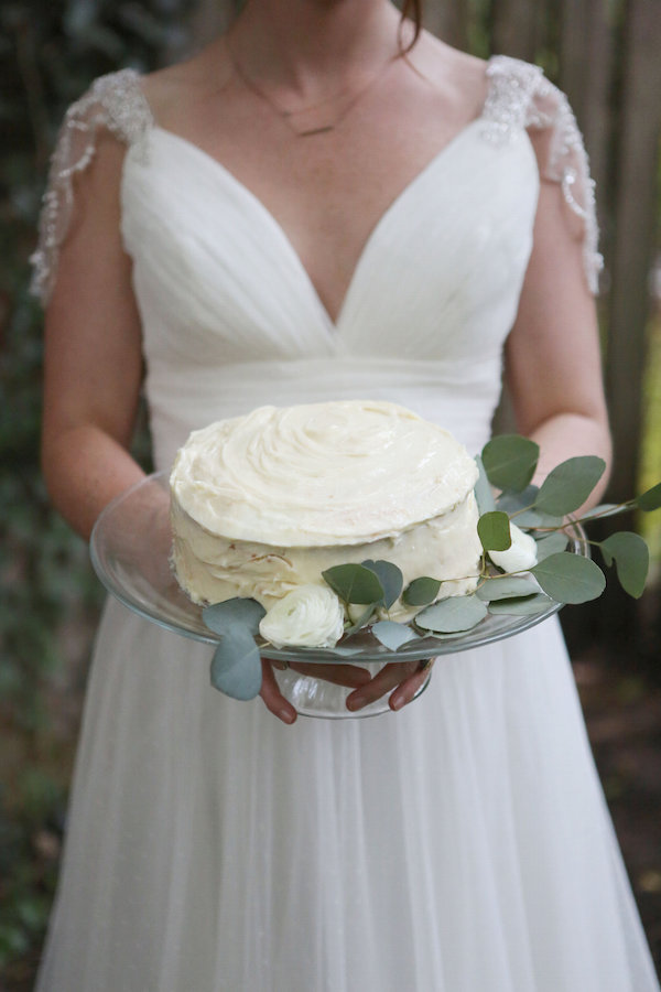 farm bridal shoot from Confete Events in Mississippi weddings 61 - midsouthbride.com