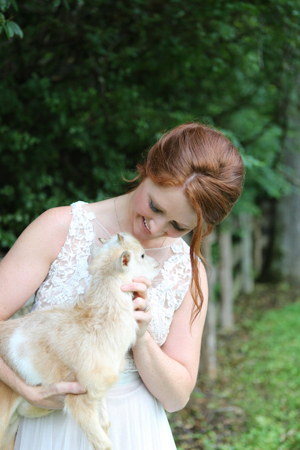 farm bridal shoot from Confete Events in Mississippi weddings 7 - midsouthbride.com.JPG