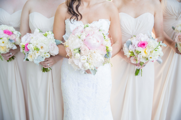 Laura & Michael's Memphis Country Club Wedding 42 - photo by Bethany Veach Photography - midsouthbride.com