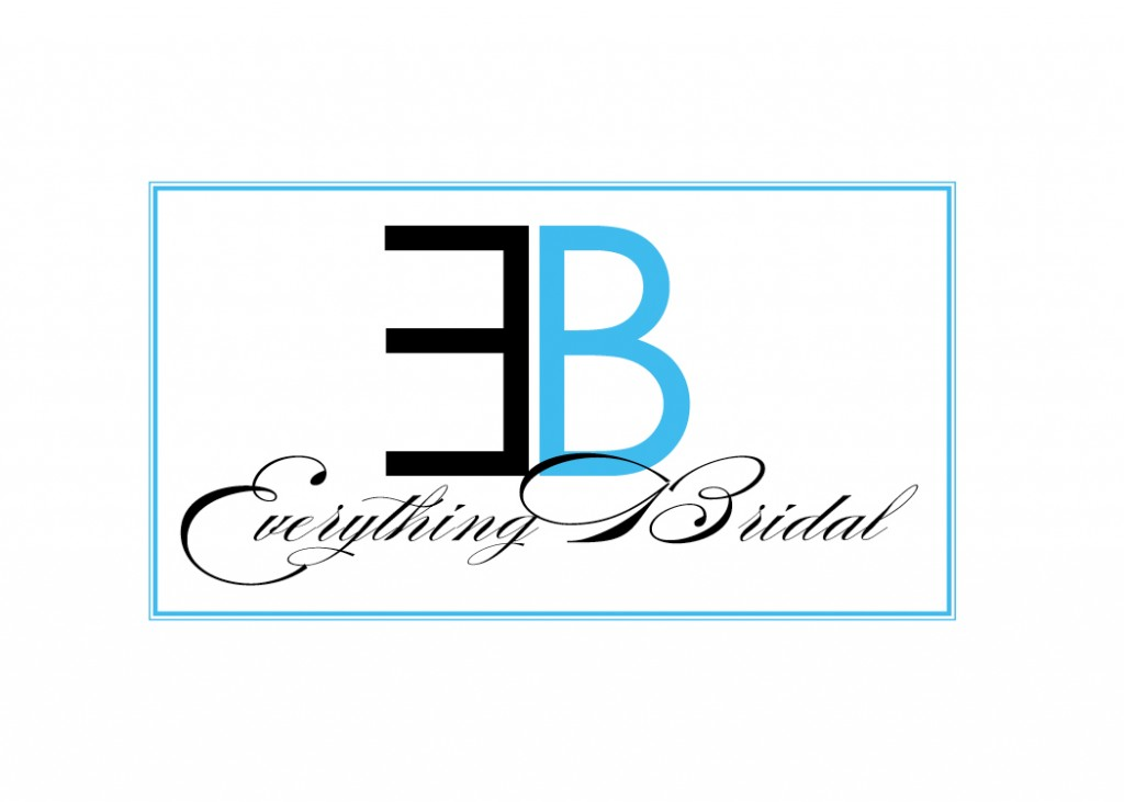Everything Bridal Logo
