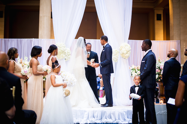 Jeremy & Deonna Memphis Wedding The Columns - SkyTouch_E_Photos - midsouthbride.com 83